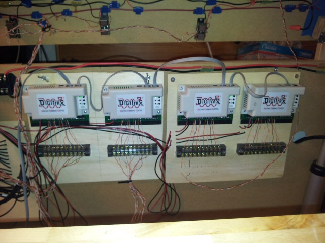 dcc bdl 168 wiring diagram  dcc  get free image about